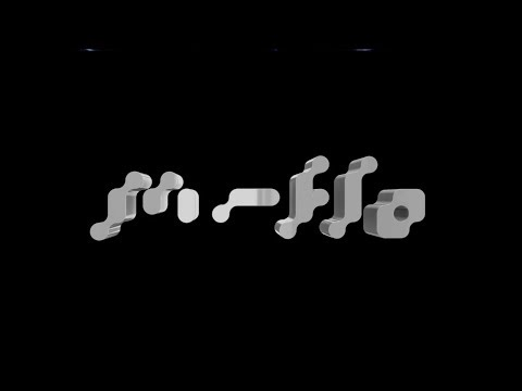 m-flo / No Question (SOUND ONLY)