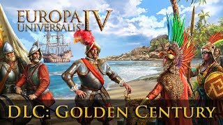 Europa Universalis 4 Golden Century: Über Piratenrepubliken, Flagschiffe etc & Rabattcode (Tutorial)
