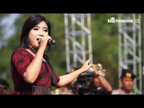 Egois - Rere Amora - Monata Live Sukagumiwang Indramayu