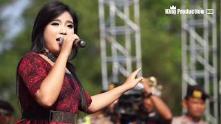 Video Egois - Rere Amora - Monata Live Sukagumiwang Indramayu download MP3, 3GP, MP4, WEBM, AVI, FLV Agustus 2018