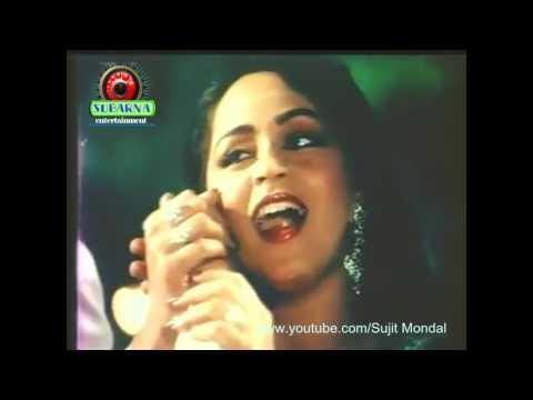 Jano Jadi E Mon Ki Chay -Teen Murti (1984) - 720P Digital Sound