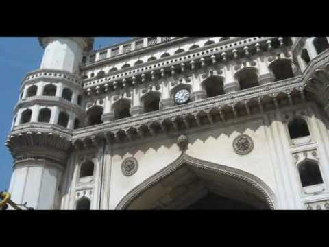 India Andhra Pradesh Detours India Package Holidays Travel Guide Travel To Care