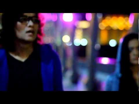 Roman(slow version) By ROMAN Feat KILAFAIRY(official music video)ost TIHANY.flv