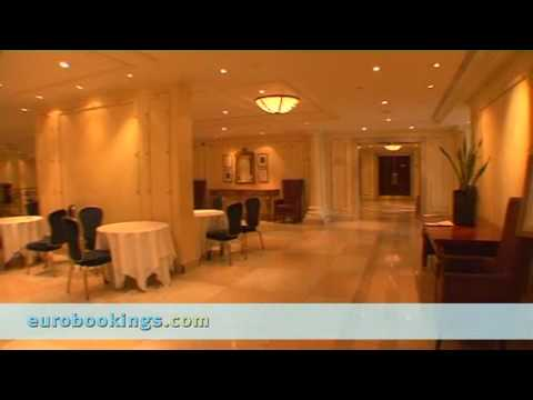 london,-england:-millennium-hotel-mayfair