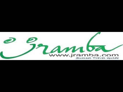 sumsel travel guide sumatera selatan palembang