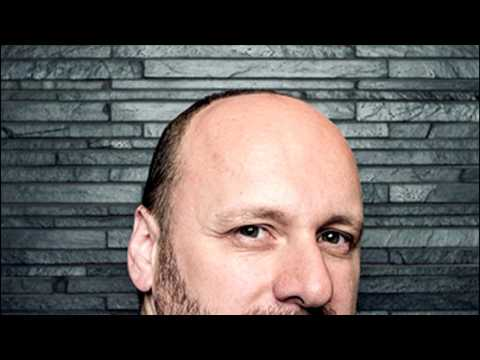 SBFC 205  Right and Wrong According to David Cage