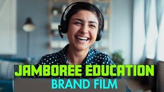 Jamboree Education - Brand Film