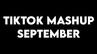 Download (1 HOUR) Tiktok Mashup September 2020