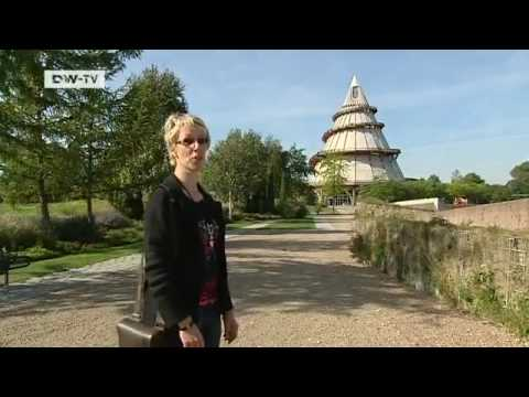 Discover Germany | Recommended  Magdeburg