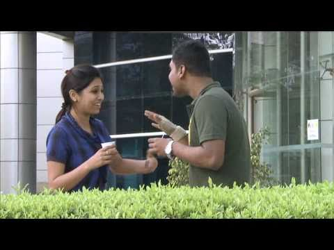 CGI India: CGI India: Showcasing its multi-generation workforce