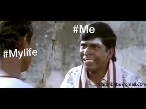 Tamil Whatsapp Status Video Vadivelu Best Comedy Scene Youtube