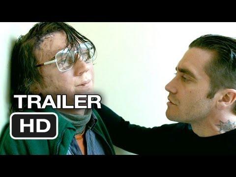 Prisoners  1 2013  Hugh Jackman, Jake Gyllenhaal Thriller HD