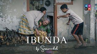 SARWENDAH - IBUNDA (Official Music Video)