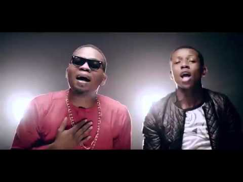 Download Small Doctor ft Olamide - You Know ? (MUSIC VIDEO)