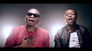 Small Doctor ft Olamide - You Know ? (MUSIC VIDEO)