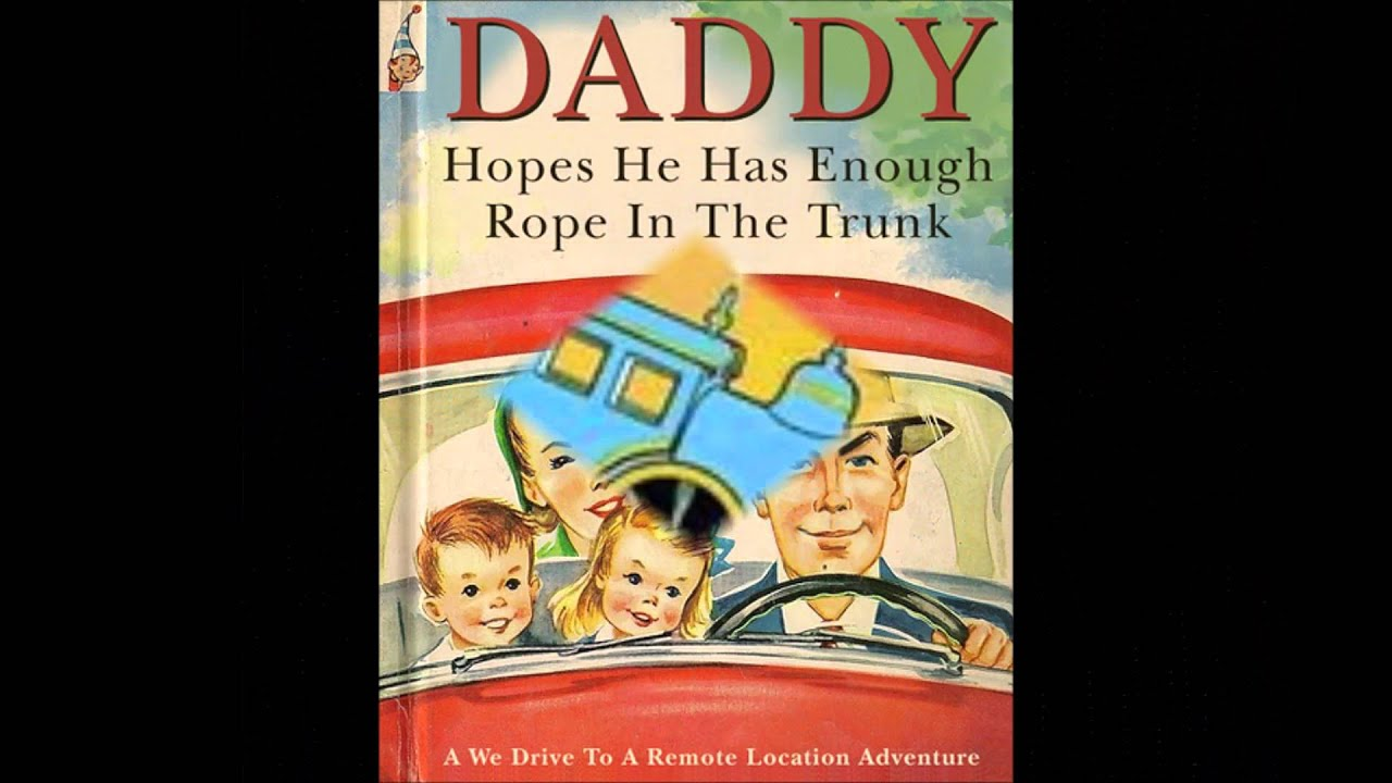 Children S Book Cover Parodies ~ Children s book cover parodies lmao youtube