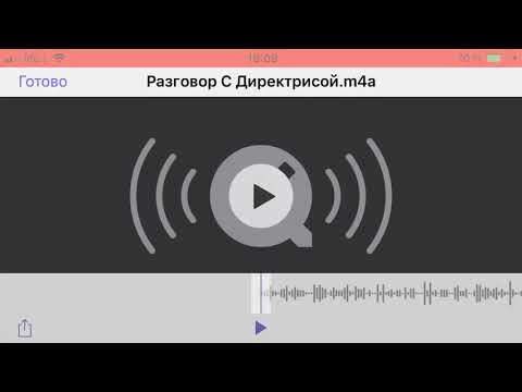 СТО на Борисенко 14