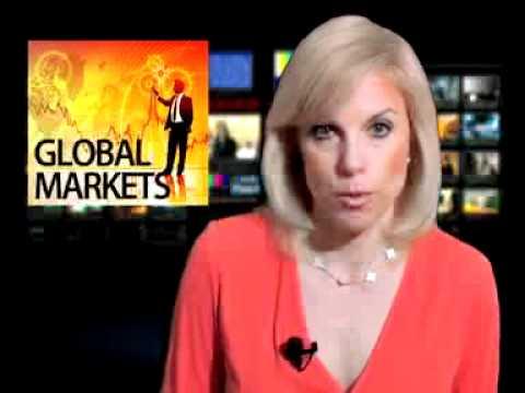 Week Ahead Market Report: March 12, 2012