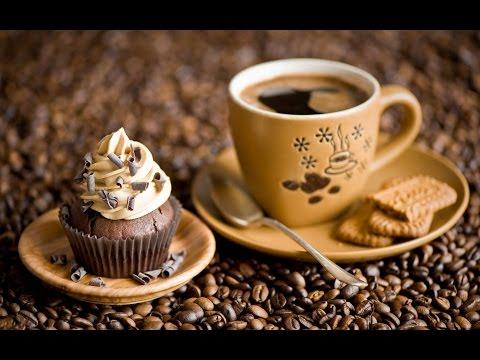Dj Vasilis..d - Deep Café Vol. 10