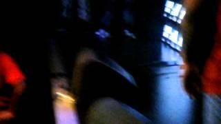 KEIZER, R ROOTS, DJ DARKSHOT   WIE IS DE BAAS LIVE AT OFFCORSO ROTTERDAM 3