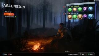 Call of Duty Black Ops 3   LIVE STREAM   Origins