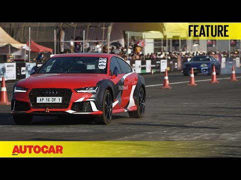 The Valley Run 2017 | Feature | Autocar India