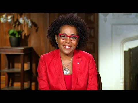 'I think it's amazing, it's overdue': Former GG Michaelle Jean