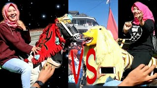 Download Video karnaval Talaga Majalengka 2018 HD (cinematik) MP3 3GP MP4