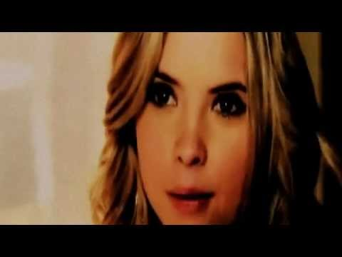 Hanna & Caroline | Ashley & Candice by Hurricane