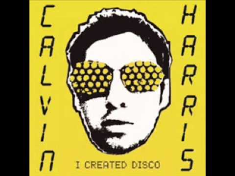 Calvin Harris - Awooga vs We Are Your Friends (EDC NY LIVE MIX).wmv