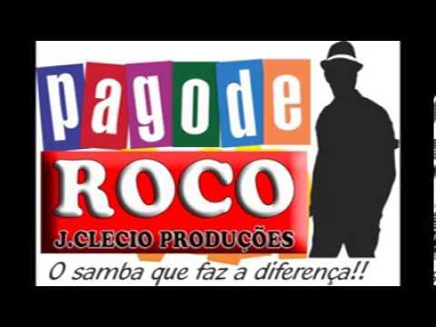PATO BAIXAR ROCO CD
