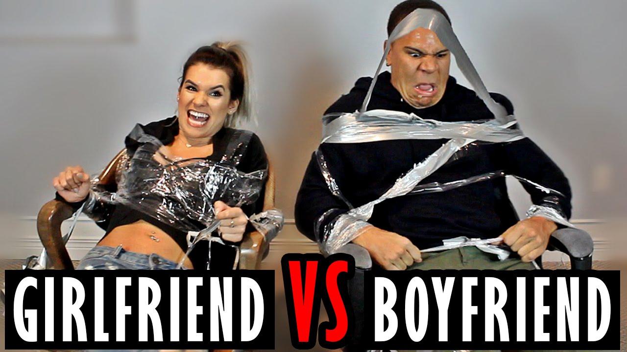 Dating vs boyfriend girlfriend