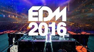 เพลงตื๊ดๆ EDM 2016 v.4 เรายกทองหล่อมาไว้ที่นี่ เพลงเปิดในผับ เพลงแดนซ์มันส์ๆ ใหม่ๆ [ DJ Stefano ]