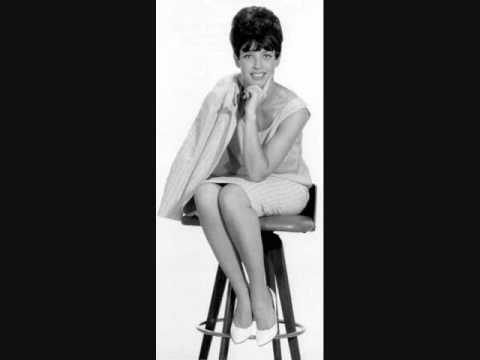 Robin Ward (singer) Robin Ward Winters Here 1964 YouTube
