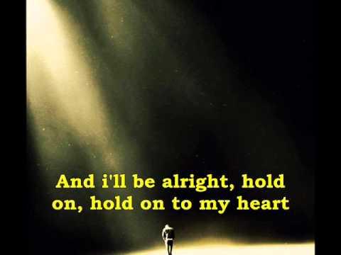 W A S P Hold on to my heart (lyrics)