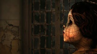 Top 10 Horror Games for iOS & Android 2018
