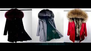 Winter jackets for women |Jacket winter | best winter coats 2017 for extreme cold
