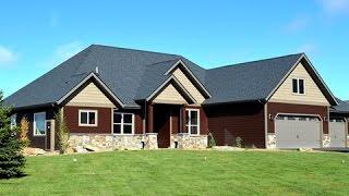 1260 Quail Ridge Drive, Kalispell, MT, 59901