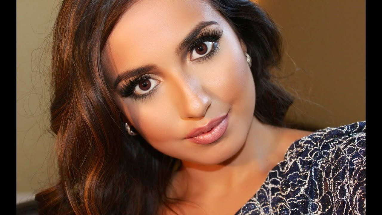 who is gg dating from shahs of sunset Golnesa gharachedaghi, self: shahs of sunset golnesa gharachedaghi, known to millions of fans as gg, is one of the stars of the hit bravo reality television series.