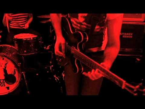 Alvarez Kings - Cold Conscience - Music Video