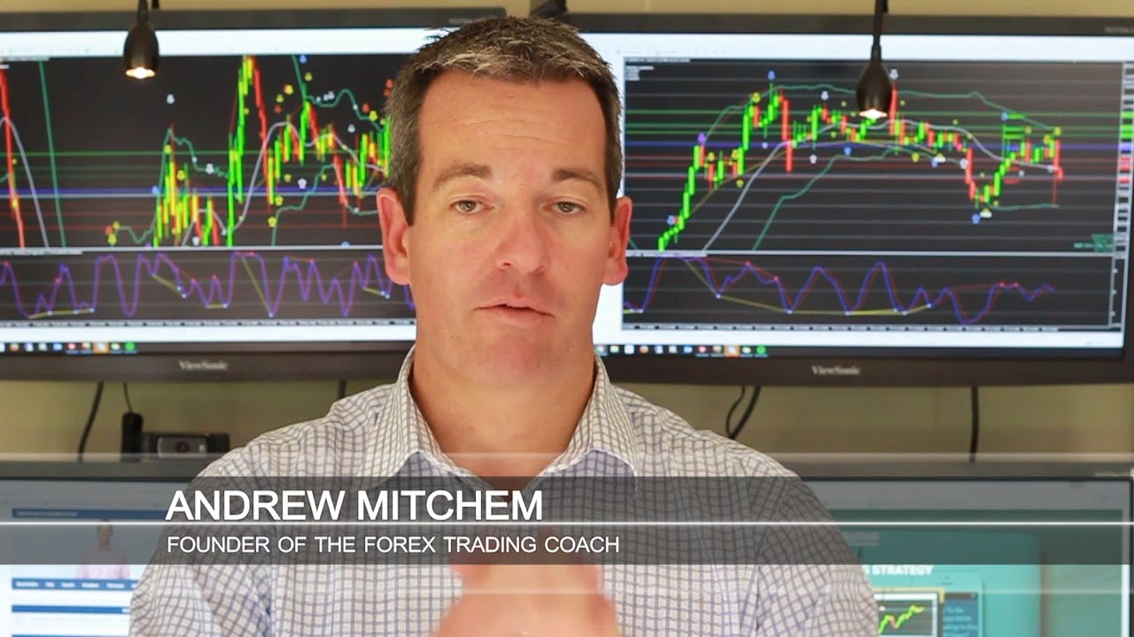 Andrew lockwood forex opinion