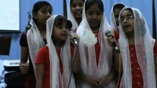 Download vayalu vilayana  .mpg MP3 song and Music Video
