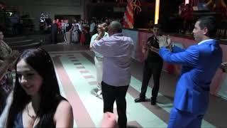 Свадьба Лёша +Лариса Луганск 3 ч