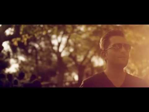 Deniz Koyu - To The Sun [Official Teaser Video]