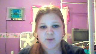 Me singing your love is with me now by Ashlee Hewitt