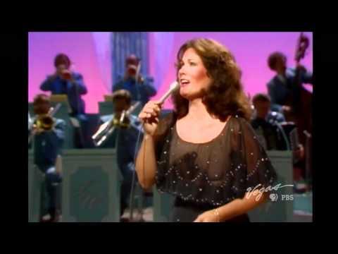 HAROLD ARLEN - music & TED KOEHLER - lyrics -