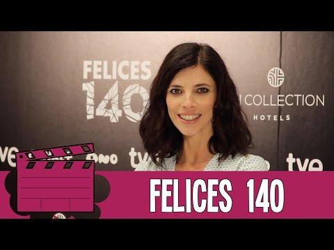 Felices 140: Entrevista Maribel Verdú y Gracia Querejeta