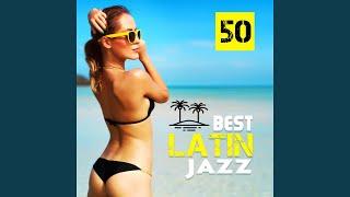 Latin Sax Music Fever