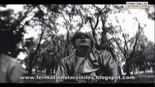 Los Gatos La Balsa 1967