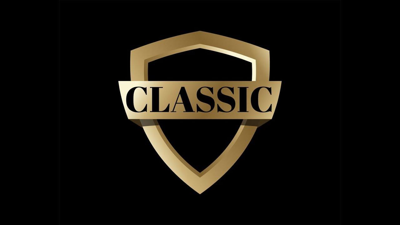 Sc Classic